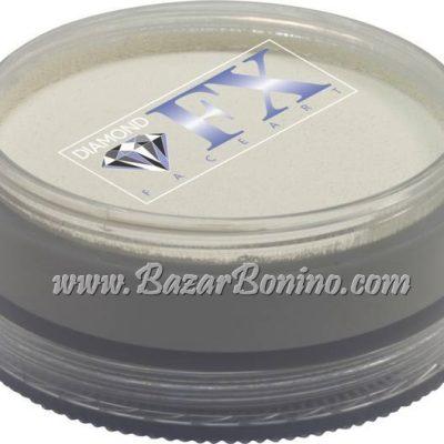ES3001 - Colore Bianco Essenziale 90Gr. Diamond Fx