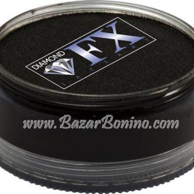 ES3010 - Colore Nero Essenziale 90Gr. Diamond Fx