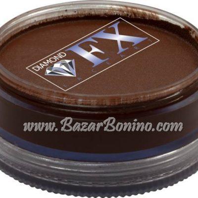 ES3020 - Colore Marrone Scuro Essenziale 90Gr. Diamond Fx
