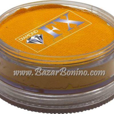 ES3024 - Colore Giallo Sole Essenziale 90Gr. Diamond Fx