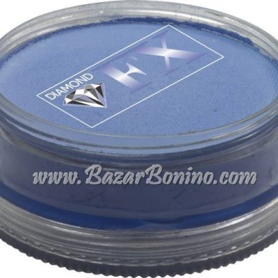ES3027 - Colore Celeste Pastello Essenziale 90Gr. Diamond Fx