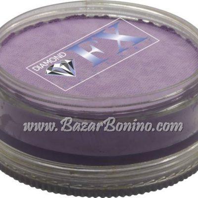 ES3028 - Colore Lavanda Essenziale 90Gr. Diamond Fx