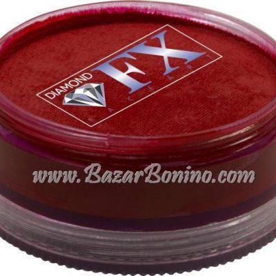 ES3030 - Colore Rosso Essenziale 90Gr. Diamond Fx