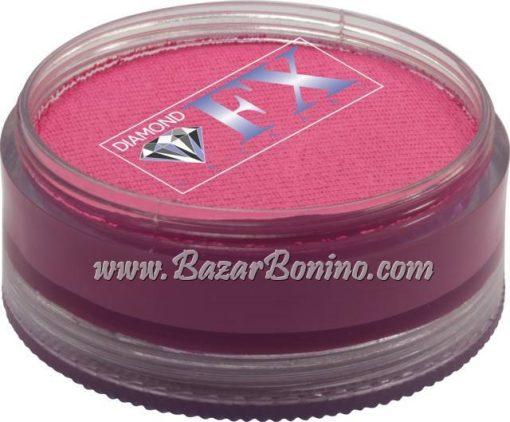 ES3032 - Colore Rosa Acceso Essenziale 90Gr. Diamond Fx