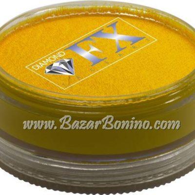 ES3050 - Colore Giallo Canarino Essenziale 90Gr. Diamond Fx