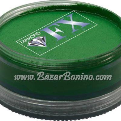 ES3060 - Colore Verde Prato Essenziale 90Gr. Diamond Fx