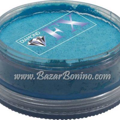 ES3066 - Colore Celeste Acceso Essenziale 90Gr. Diamond Fx