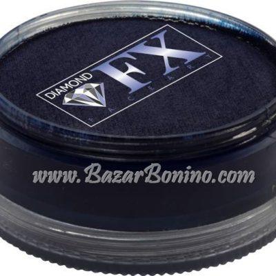 ES3068 - Colore Blue Oltremare Essenziale 90Gr. Diamond Fx