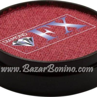 M0300 - Ricambio Colore Rosa Metallico 10Gr. DiamondFx
