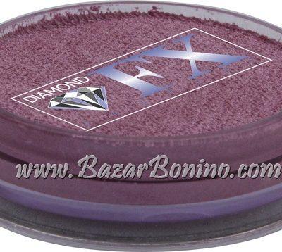 M0310 - Ricambio Colore Rosa Chiaro 10Gr. DiamondFx