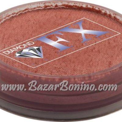 M0325 - Ricambio Colore Candy Metallico 10Gr. DiamondFx