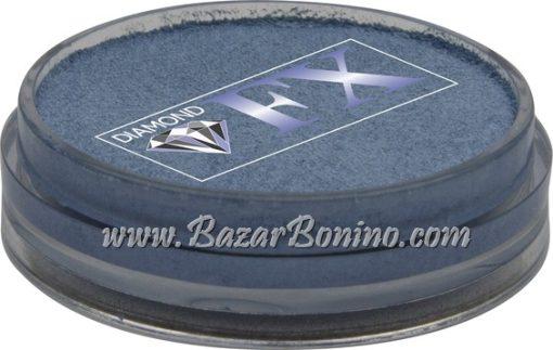 M0610 - Ricambio Colore Blu Chiaro 10Gr. DiamondFx