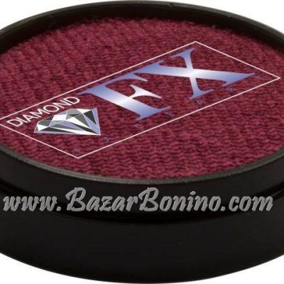 M0675 - Ricambio Colore Rosa Mistico Metallico 10Gr. DiamondFx