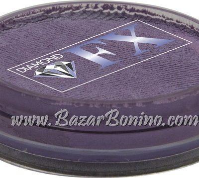 M0710 - Ricambio Colore Lavanda Chiaro 10Gr. DiamondFx