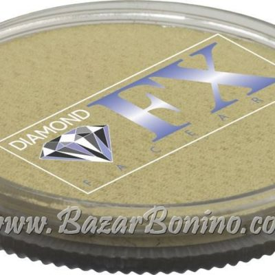 M1150 - Colore Avorio Metallico 32Gr. Diamond Fx