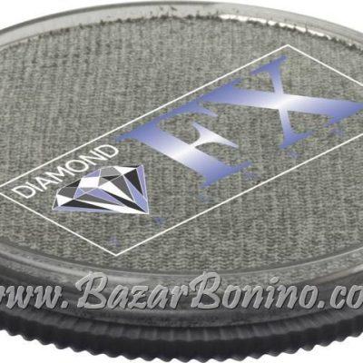 M1200 - Colore Argento Metallico 32Gr. Diamond Fx