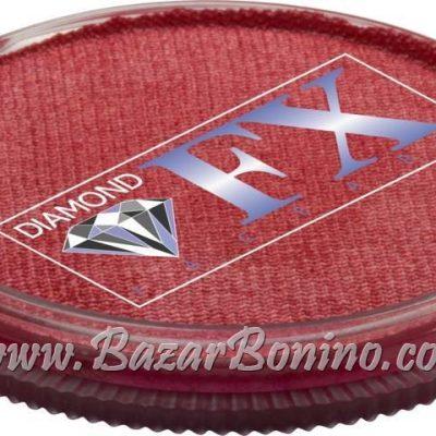 M1300 - Colore Rosa Metallico 32Gr. Diamond Fx