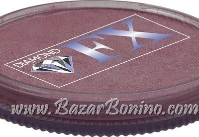 M1310 - Colore Rosa Chiaro Metallico 32Gr. Diamond Fx