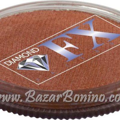 M1325 - Colore Candy Metallico 32Gr. Diamond Fx