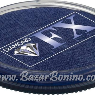 M1600 - Colore Blu Metallico 32Gr. Diamond Fx