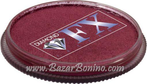 M1675 - Colore Rosa Mistico Metallico 32Gr. Diamond Fx