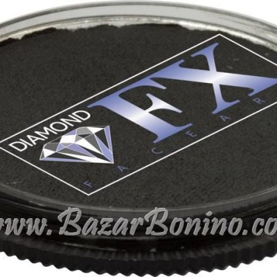 M1775 - Colore Brace Metallico 32Gr. Diamond Fx