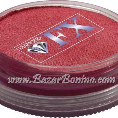 M2300 - Colore Rosa Metallico 45Gr. Diamond Fx