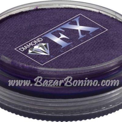 M2700 - Colore Viola Metallico 45Gr. Diamond Fx