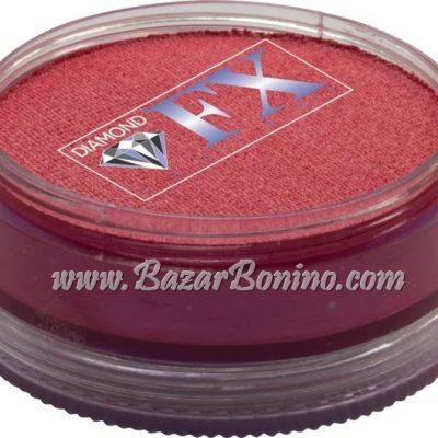 M3300 - Colore Rosa Metallico 90Gr. Diamond Fx