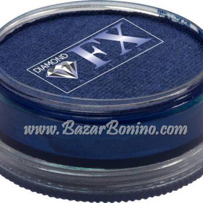 M3600 - Colore Blu Metallico 90Gr. Diamond Fx