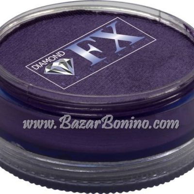 M3700 - Colore Viola Metallico 90Gr. Diamond Fx