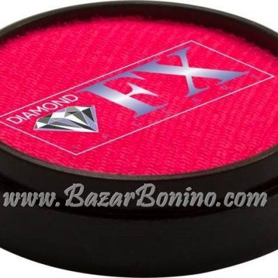 N025 - Ricambio Colore Rosa Neon 10Gr. DiamondFx