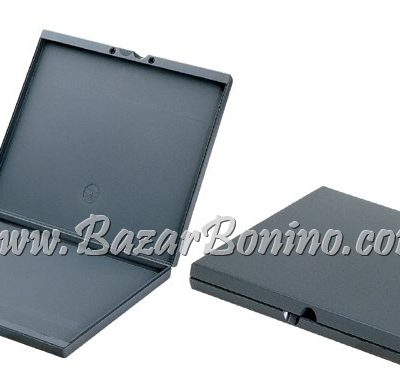 DCW - Diamond Case Tavolozza LapTop
