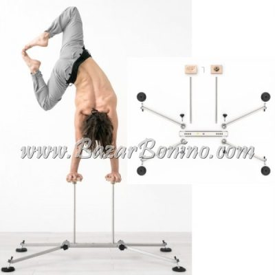 Gerris Universal Hand Stand Platform - VT0040