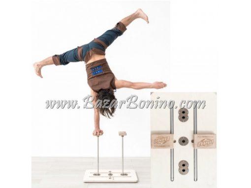 Hand Balance Board Pro - VT0030