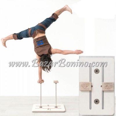 VT0020 - Hand Balance Board Basic