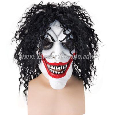 BM0372 - Maschera Smiling Man