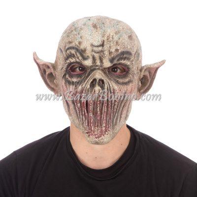 BM0583 - Maschera Orco Lattice