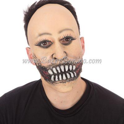 BM0586 - Maschera Denti Terrificanti