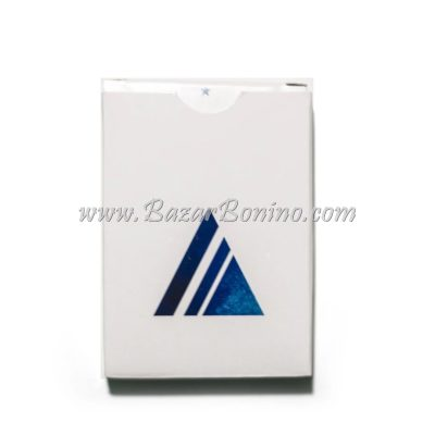 MV0045 - Mazzo carte Odyssey Boreal Edition