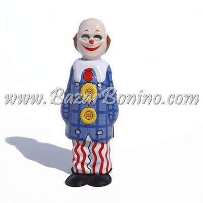 FP0100 - Happy the Clown