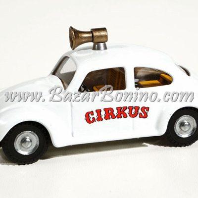 CR0036 - VW Maggiolino Circo