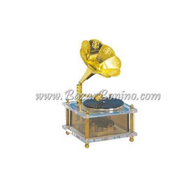 GC0230 - Grammofono Carillon
