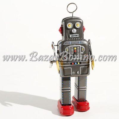 RT0245 - Robot Space Man 2 in Latta