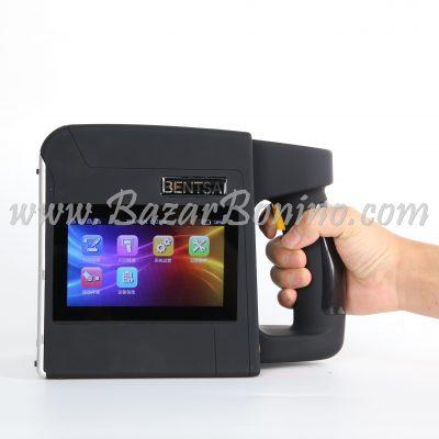 Stampante BENTSAI portatile a getto d'inchiostro B85